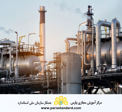 *فناوری نانو -تعیین: مشخصات اجزای فرار در نمونه های نانو لوله کربنی تک جداره با استفاده از – آنالیز گاز خروجی کروماتوگرافی گازی – طیف سنجی جرمی